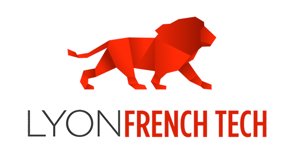 French Tech Lyon : Think BIG !