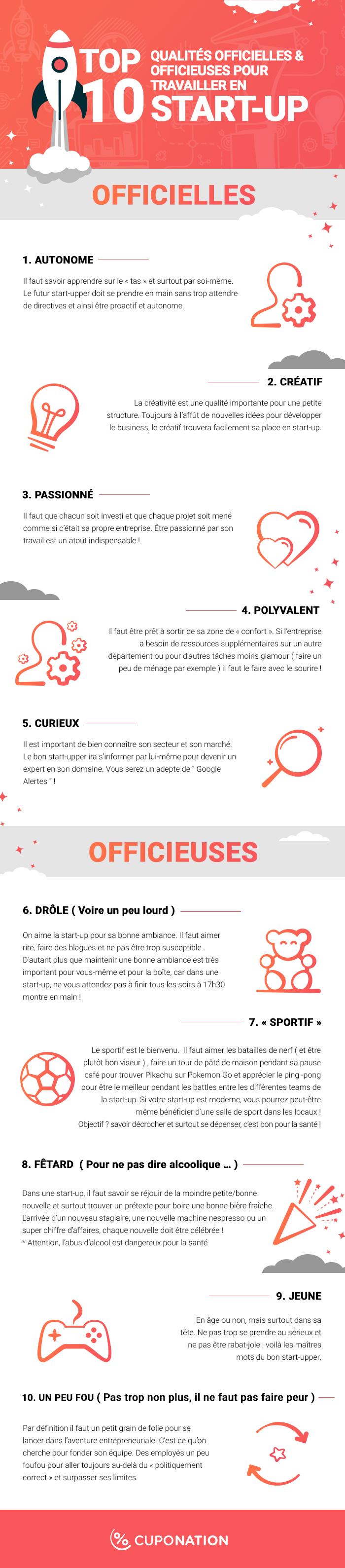 Infographie-10-qualites-startup