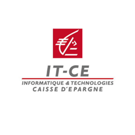 ITCE