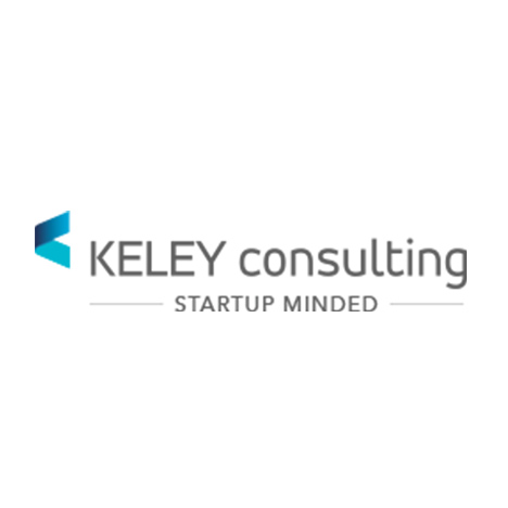 Keley