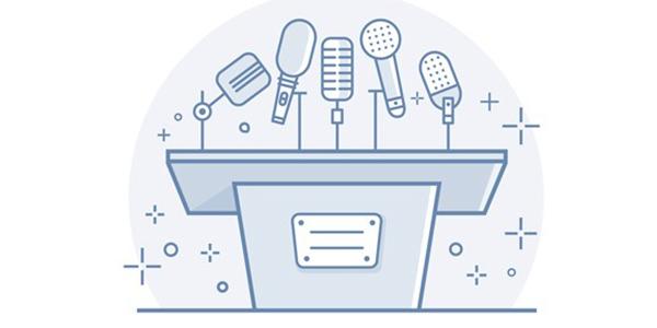 Talks & Ateliers : 8 professionnels partageront leurs expertises et conseils au Salon LesJeudis.com le 6 octobre 2016