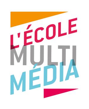 L'École Multimédia