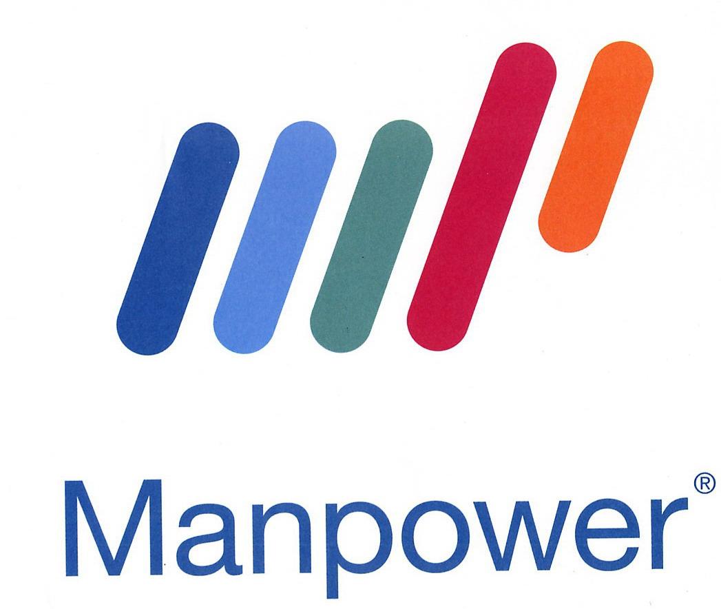 manpower et leurs besoins de recrutement en it  u2013 les conseils emploi et carri u00e8re s u00e9lectionn u00e9s