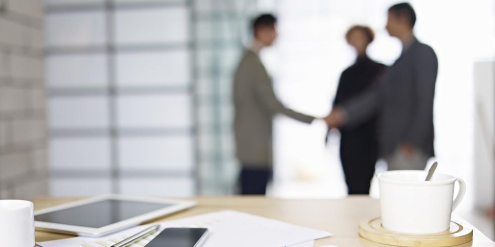 6 façons de booster ses qualités relationnelles pour décrocher une promotion