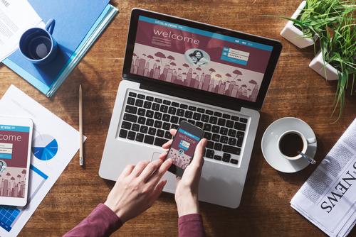 sites e-accessibles