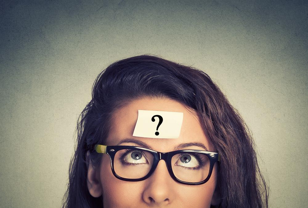 7 questions à poser avant d'accepter une offre d'embauche