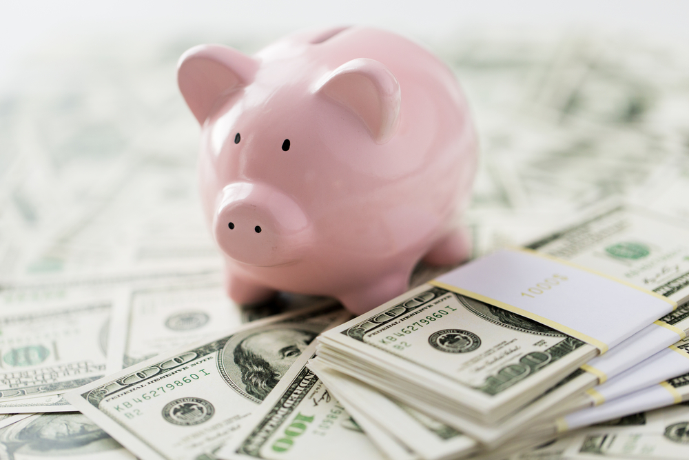 IT : le top 5 des métiers qui paient le mieux