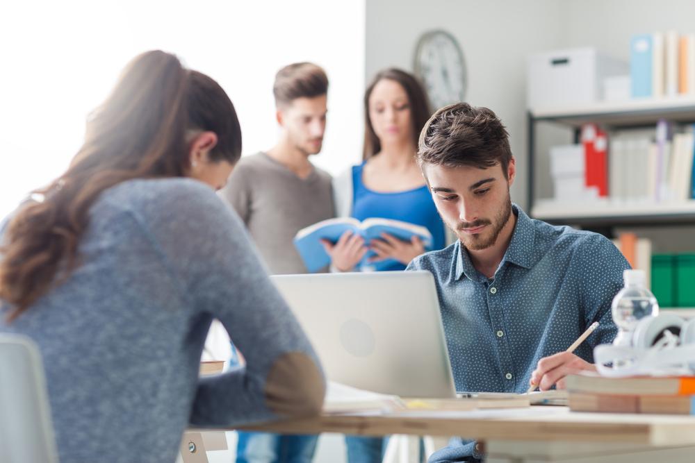 Transformation digitale : du boulot pour les jeunes diplômés !