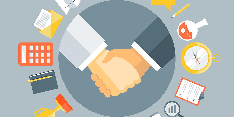 Négociation salariale : 8 choses à ne jamais dire