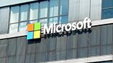 Microsoft, futur mentor AI à Station F