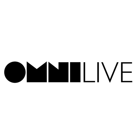 Omnilive