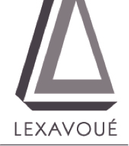 http://img.icbdr.com/images/FR/images/recrulex-logo_lexavoue.png