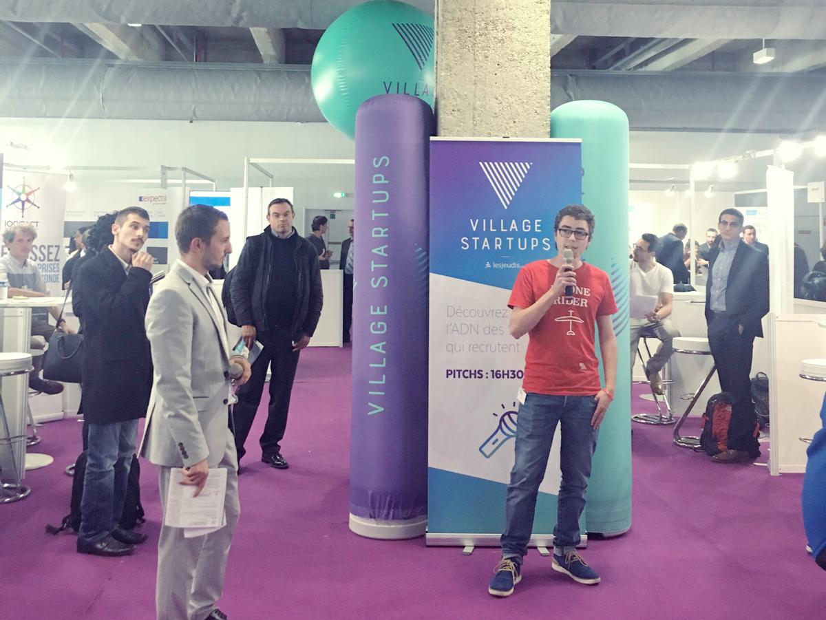 salonlesjeudis-startup