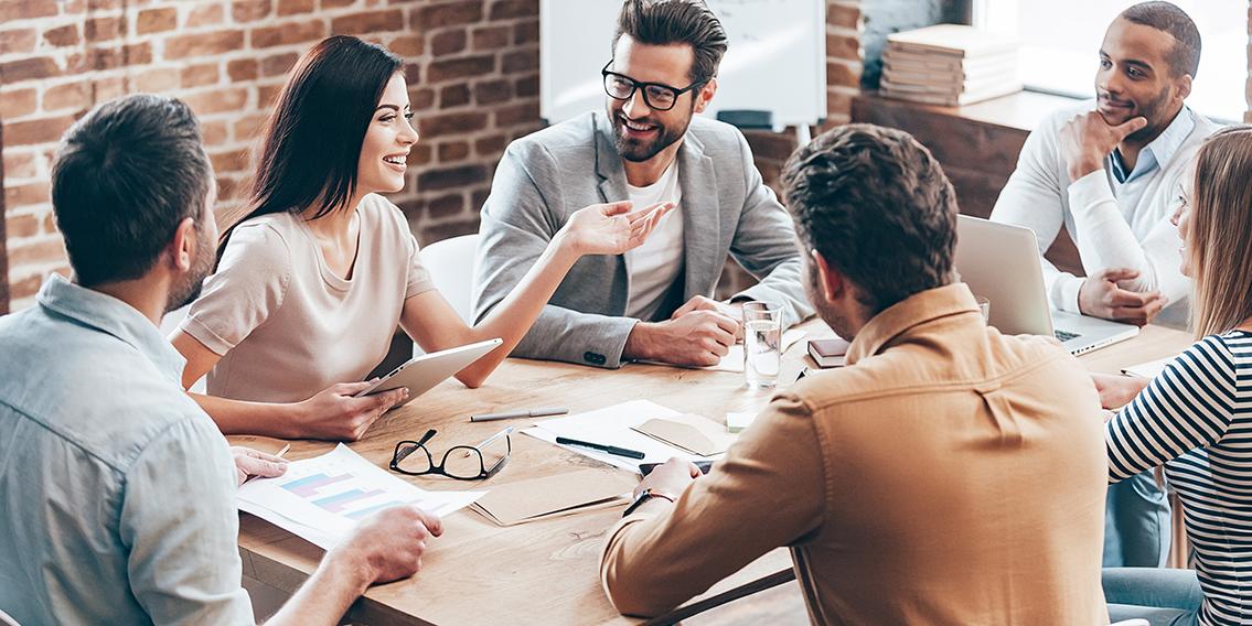 Quels sont les avantages de travailler en régie pour une ESN ?