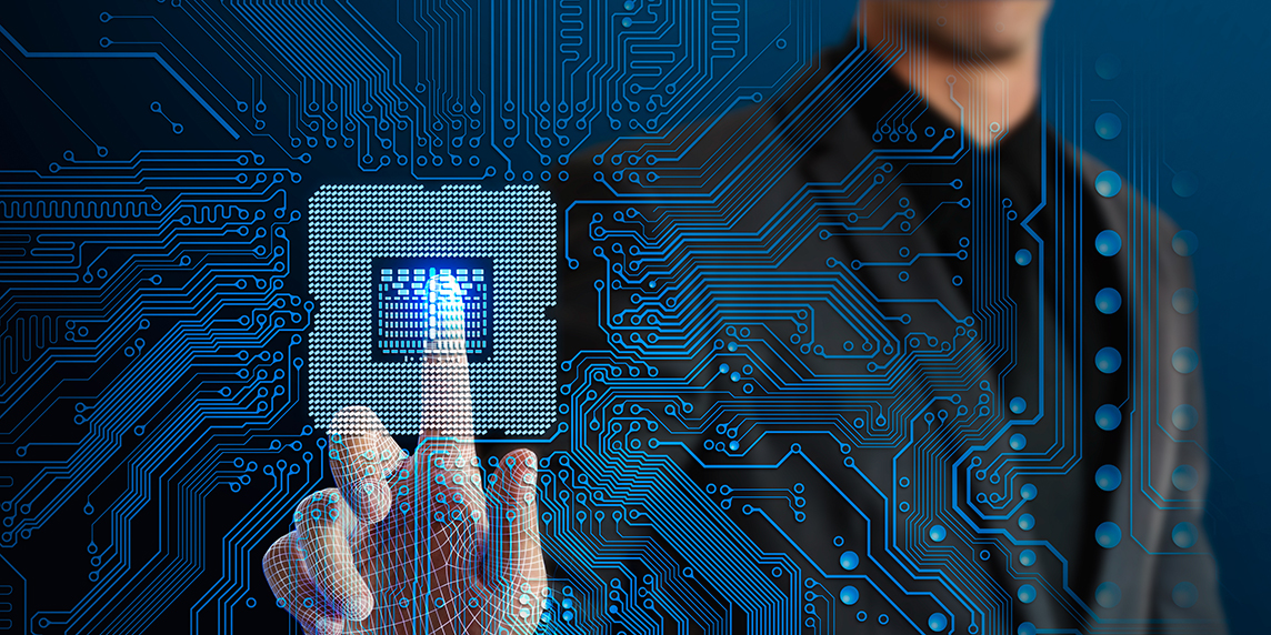Un aperçu du futur des ingénieurs réseaux