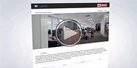 Lesjeudis.com-sogeti video1