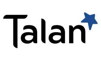 Groupe talan