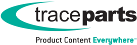 Traceparts