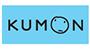 Κumon