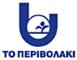 Το Περιβολάκι - Ελληνικό Κέντρο για την Ψυχική Υγεία