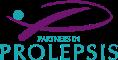 Prolepsis, Ινστιτούτο Περιβαλλοντικής & Εργασιακής Ιατρικής