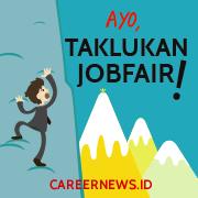 Career News