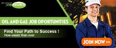 JobSearchOilgas