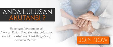 CareerBuilder Indonesia Accounting Jobs