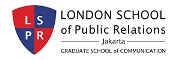 London School of Public Relations Jakarta