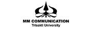 Trisakti University