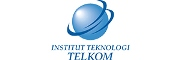 Institute Technology Telkom