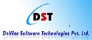 Systel Inc. C/O of Devine Software Technologies Pvt. Ltd.