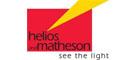 Heliosmatheson