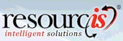 Resourcis Inc.