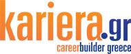 Kariera.gr, εύρεση εργασίας, αγγελίες εργασίας στην Ελλάδα
