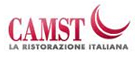 Camst Group