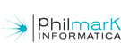 Philmark Informatica
