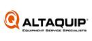 Altaquip