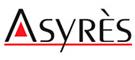 ASYRES