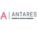 Antares lj logo