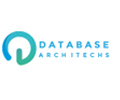 Database Architects