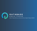 DATABASE ARCHITECS
