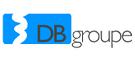GROUPE DB