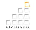 DECISION RH