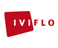 Iviflo2