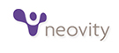 Neovity
