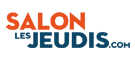 Salon Lesjeudis
