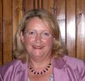Monique Moutaud, présidente de l'Association Française des femmes ingénieurs