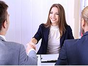 http://www.careerbuilder.fr/article/cb-767-entretien-4-gestes-qui-tuent-en-entretien