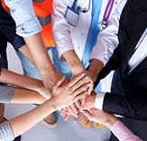 http://www.careerbuilder.fr/article/cb-741-recherche-demploi-handicap-et-fonctionnariat-quels-droits